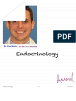 Endocrinology.pdf