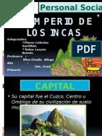 El imperio de los incas.pptx