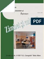 revista_final.pdf