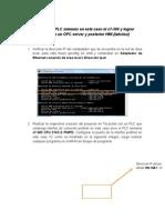 Anexo 24 - Mini tutorial nettoplcsim+niopcserver+plcsim