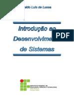 apostilaWaldoIFPR.pdf