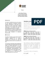Ejemplo de Informe Autoguardado