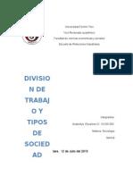 DIVISION DEL TRABAJO.docx
