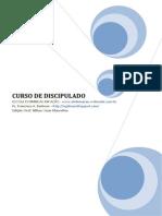 Apostila Curso Discipulado (1).pdf