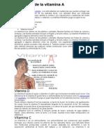 Beneficios de la vitamina A.docx