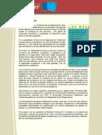 Filosofia Odebrech Modulo 1. Cap 01