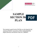 504-plan