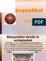 Básquetbol.pptx [Reparado].pptx