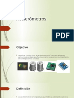 Acelerómetros (1).pptx