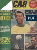 [PLACAR] Revista n 1_1970