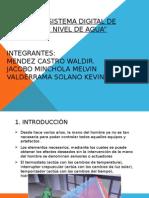DIAPO FISICA3.pptx