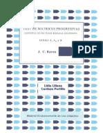 TEST DE RAVEN.pdf