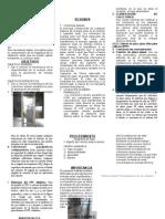 trictico de procesos.docx