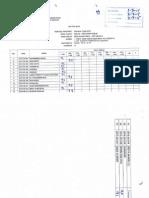 KEBIJAKAN PUBLIK - PROF AMIR.pdf
