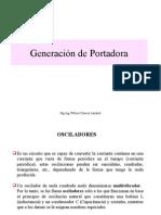 02-Generacion