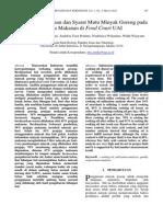52-322-1-PB. (minyak goreng)pdf.pdf