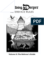 Delving Deeper Ref Rules v2 the Referees Guide (6412349)