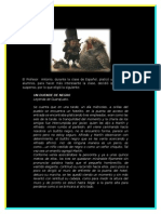 2_Mitos y leyendas_Duende negro.doc