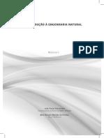 Livro_Engenharia_Natural_A5 (1)