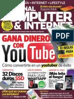 Revista Personal Computer & Internet nº 143 (Octubre - 2014).pdf
