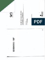 PALAMIDESSI- El ABC de La Tarea Docente. Curriculum y Enseñanza