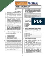 22-4-15 ACS Teoria Del Derecho