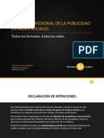 150526socialpaidmediaformatosmetodologia 150610175950 Lva1 App6891