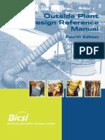 Outside Plant Design Reference.pdf