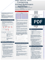 18 09 April10 DNN Containing RBM Summer2013 Research Poster Revision