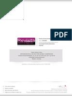Codina - Deficiencias en el uso del foda.pdf