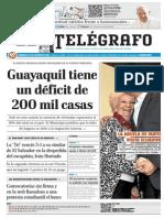 elTelegrafo-15-10-2014_2