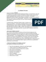 s9795.pdf