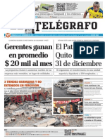 elTelegrafo-26-11-2014_2