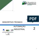 02 - Descritivo Etapa Estadual _ Automação Industrial_OC 2015.pdf