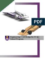 manual1-engineering CAD design.pdf