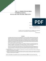 sector textil.pdf