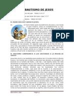 EL BAUTISMO DE JESÚS-2 SECUNDARIA.docx