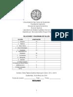 Reporte #4 Acualitativo