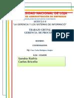 investigacion-3-catamayo-xpress-edicion-2 (1)