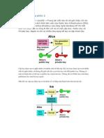 IPSec Toàn Tập Phần 2-684510