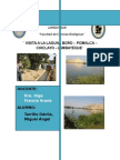 Laguna Boro