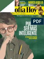 07-15-filosofiahoy