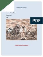 1505_Economía Después de Las Posguerras_ Laura Salcedo Flores