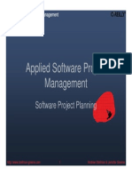 02 software project planning.pdf