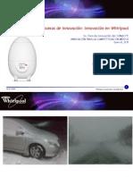 procesosdeinnovacion-conacyt01-2010v2-100110221226-phpapp02 (1).pptx