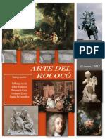 arte-del-rococc3b3.pdf