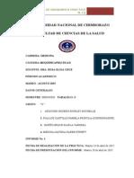BQP2_BC 1.docx