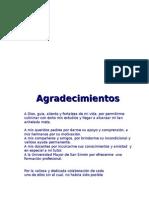 EMPRESA DE CONFECCIONES QUEVI´S JEANS (PLAN DE NEGOCIOS)