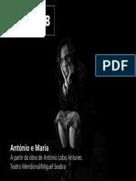 FS AntonioEMaria 15 Web Final