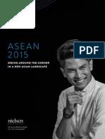 Nielsen-ASEAN2015.pdf